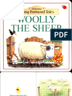 Wooly_the_Sheep.pdf