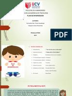 Diapo Educativa-plan (1)