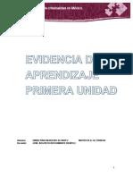 313472608-SETC-U1-EA.pdf