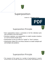 Lecture Week 5a - Superposition Principle.pdf