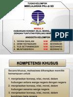 ppt pkn modul 8