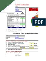 355177154-Taller-2-Costos-Horarios-de-Jumbo-2-Brazos-en-Blanco.pdf