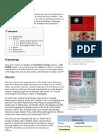 Dune Encyclopedia Pdf