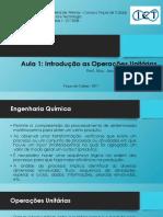 Aula 01 - Introdução as Ops.pdf