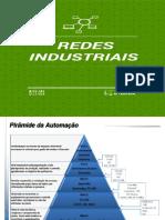 Ri 1305 Redes Industriais Introducao
