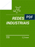 Ri 1304 Redes Industriais