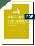 Ei-2300-Materiais Equipamentos Sistemas Baix Tensao