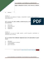 humanresourcemanagementandprofessionaldevelopment-150613045621-lva1-app6892.pdf