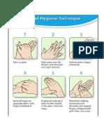6 Langkah cuci tangan.docx