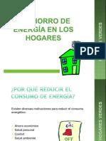 energia-hogares-verdes-2012_tcm7-189103.ppt