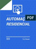 ar-404-automacao_residencial.pdf