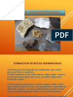 Geologia Presentacion Gerson