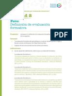 M1_U2-Orientaciones_Foro (1)