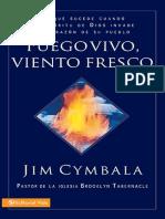 FVVF (1-36).pdf