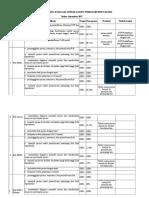 9.1.1.4. Bukti Monitoring, Evaluasi, Tindak Lanjut (September)