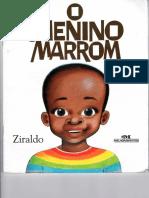 LIVRO_O MENINO MARROM_Ziraldo.pdf