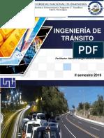 pdf-160801023849