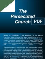 close to the bone david legge pdf download