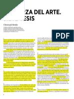 lr Menke La fuerza del arte.pdf