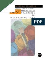 ArtistBMP.pdf