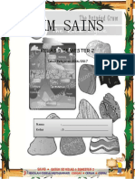LKM_SAINS_KLS5_SMT2.pdf