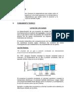Informe de Quimica 2 Charles(Autoguardado)