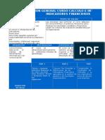 Presentacion General Curso Sarlaft(1)