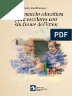 Libro Emilio Ruiz