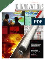 Sperry-Drilling-DI-vol4.pdf