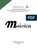 Manual Do Aluno 2015 (1)