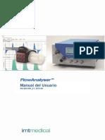 302.902.000 01 ES ManualDelUsuario FlowAnalyser 2015-09