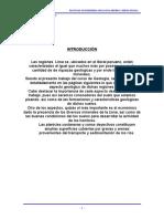 235484833-Acantilados-de-San-Isidro.doc