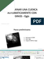 Generarcuencasconqgis 150820192321 Lva1 App6891