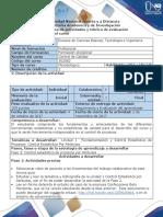 Guía de Actividades y Rúbrica de Evaluación - Unidad 2-Fase 3 (1)