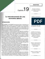 Mochón, F. y Beker, V._Economía Principios y aplicaciones. Cap 19.pdf