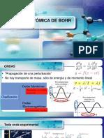 quimica (5)