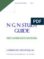 NGN Protocols