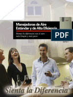 pd18182011624347941.pdf