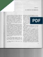 Pignarre - Historia Del Teatro (Pag 9 a 21)
