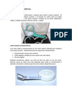 Equipos Antropométricos y Biomecanicos P3