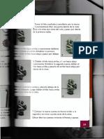 IMG_20161125_0011.pdf