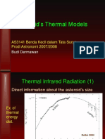 2007AS3141_asteroid_thermal_models.pps