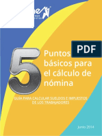 5puntosbasicosparaelpagodelanomina_1