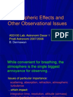 2007AS3100_Atmospheric_Effects_Observ_Issues.ppt