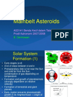 2007AS3141_mainbelt_asteroids.ppt