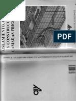 50.6.11_ASLAMIENTO-CALCULO-CONSTRUCCION-DE-CAMARAS-FRIGORIFICAS-melgarejo.pdf