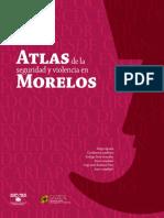 ATLAS MORELOS.pdf