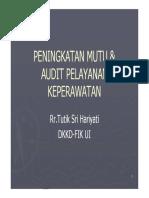 microsoftpowerpoint-pptprogrampenjaminanmuturscm