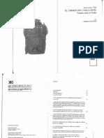 el crimen del cabo lortie.pdf