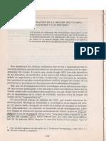 JC Maleval - La Desestructuracion De